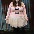 MIRROR - Cupcake's Clothes
