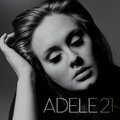 PlusSize ICON - Adele