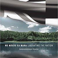 'DJVU' No Mākou Ka Mana: Liberating The Nation. Detalles Henry Online unique first company