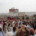 Mi a probléma Jemenben?