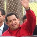 Hugo Chávezről – nekrológ helyett