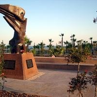 Örmények az Oszmán Birodalomban: népirtás áldozatai vagy végrehajtói?