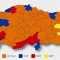 Hogyan tovább Törökország?