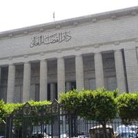 Egyiptomi alkotmány: félúton Montesquieu és az Azhar között