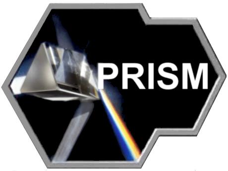 prism_logo_png.png