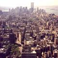 Legjobbhelyek: NYC