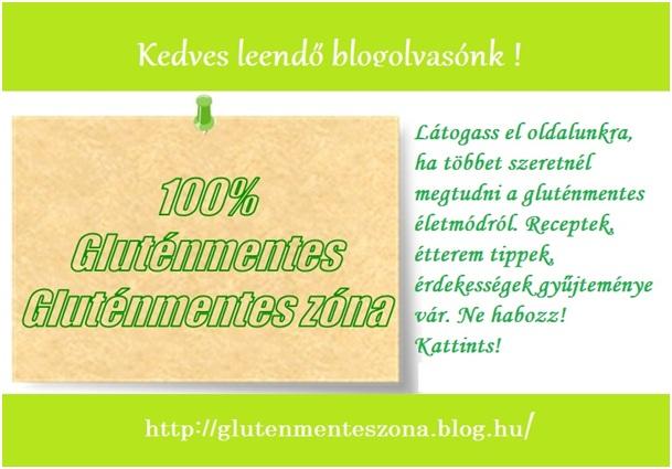 glutenmentes_zona_blogolv.jpg