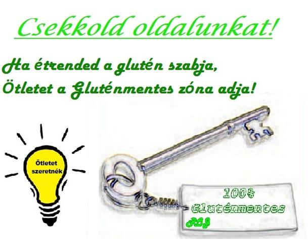 glutenmentes_zona_csekkold.jpg