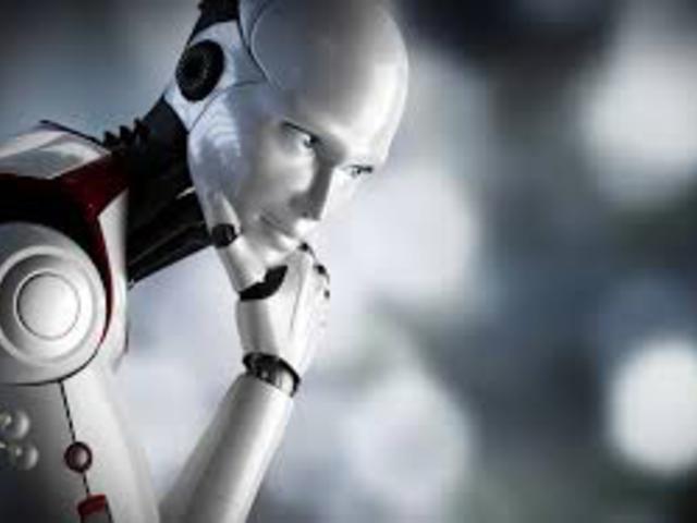 Szótlanabb robotok kerestetnek