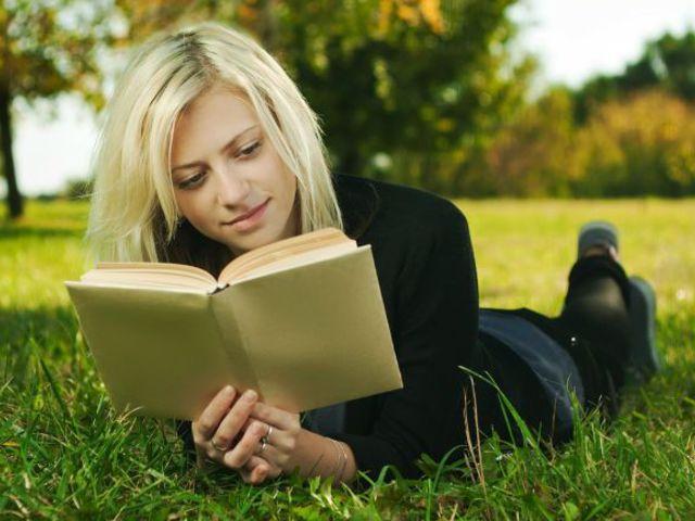 Hogyan keltsük fel az olvasás iránti érdeklődést?