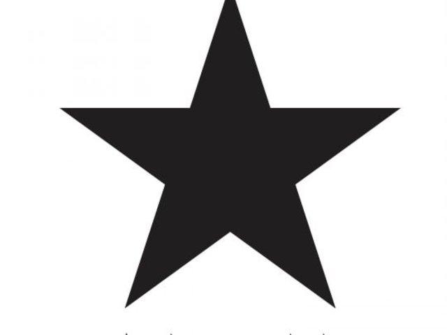 Bowie-san ment el...