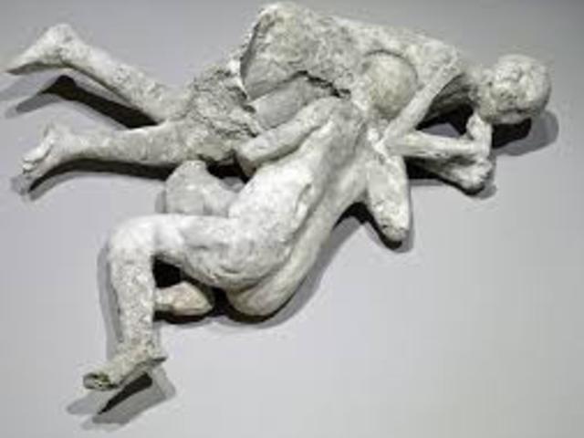 Vallanak Pompei halottai