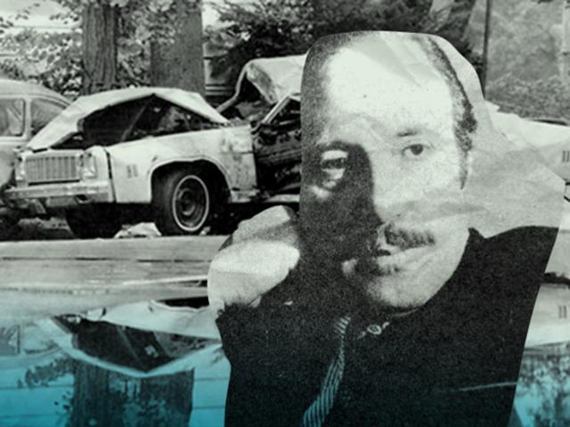Az igazság a Letelier-gyilkosságról