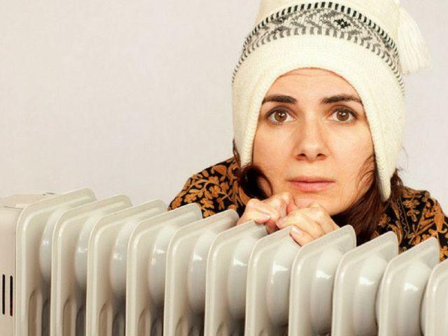 Miért veszik magasabbra a fűtést a nők?