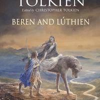 Tolkien szerelmes meséje
