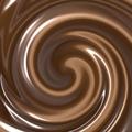 A csokoládé története