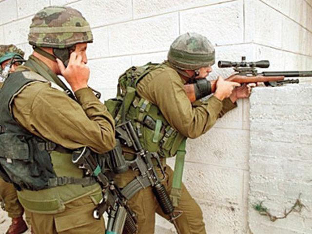Poszt-traumatikus stressz elleni marihuána Izraelben