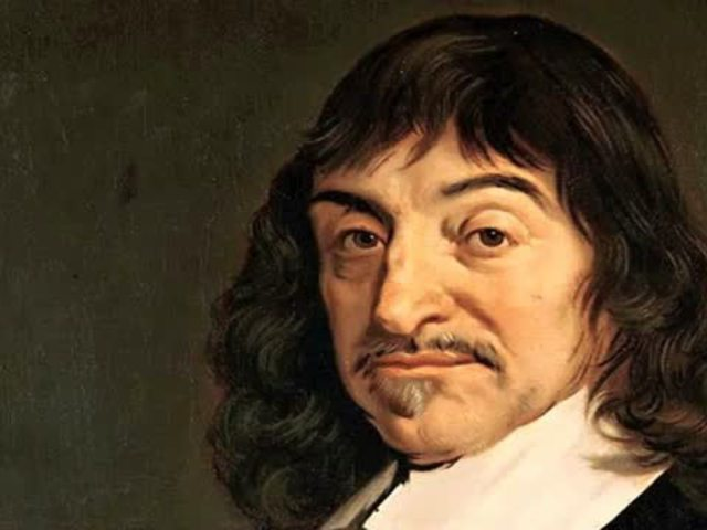 Descartes titkának nyomában