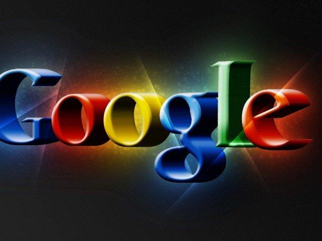 A Google, mint döntőbíró