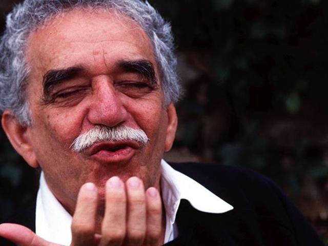 Gabo titkai a világhálón