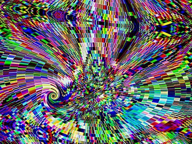 Válhat-e gyógyszer az LSD-ből?