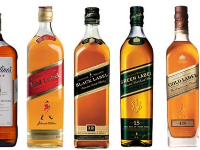 A Brexit kedvez a skót whisky-nek