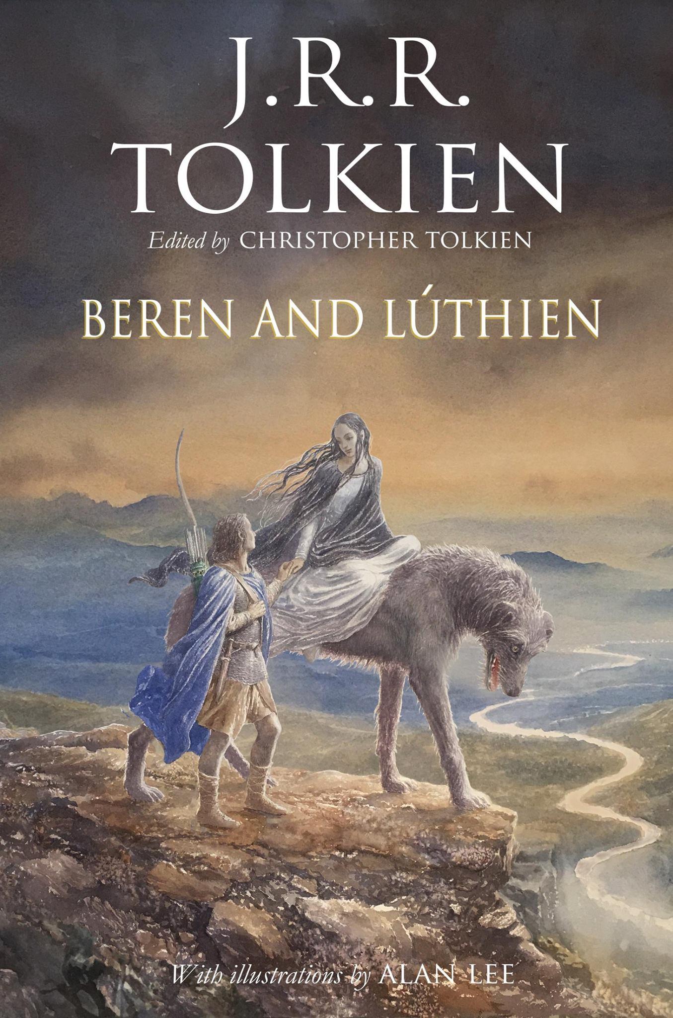 beren_and_luthien.jpg