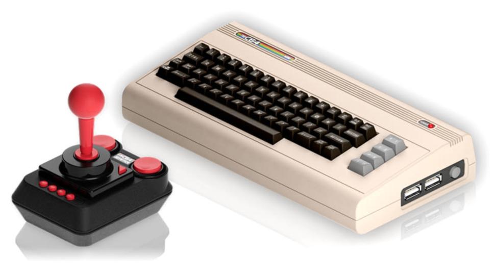 c64-mini-feature-image-10032017.jpg