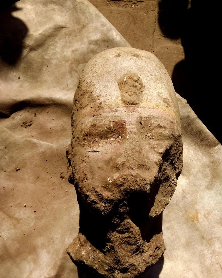 egypt_antiquities_28959jpg-9fb4c_1519741961-39121.jpg