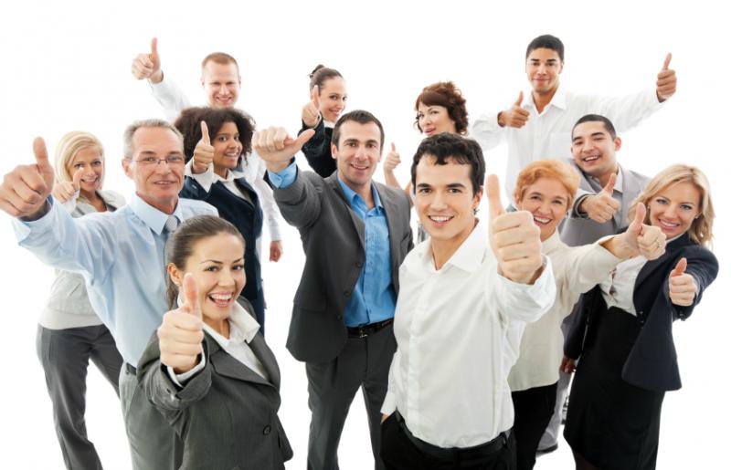 happyemployees-800x515.png