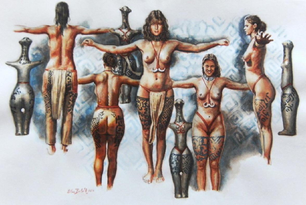 neoliticum.JPG