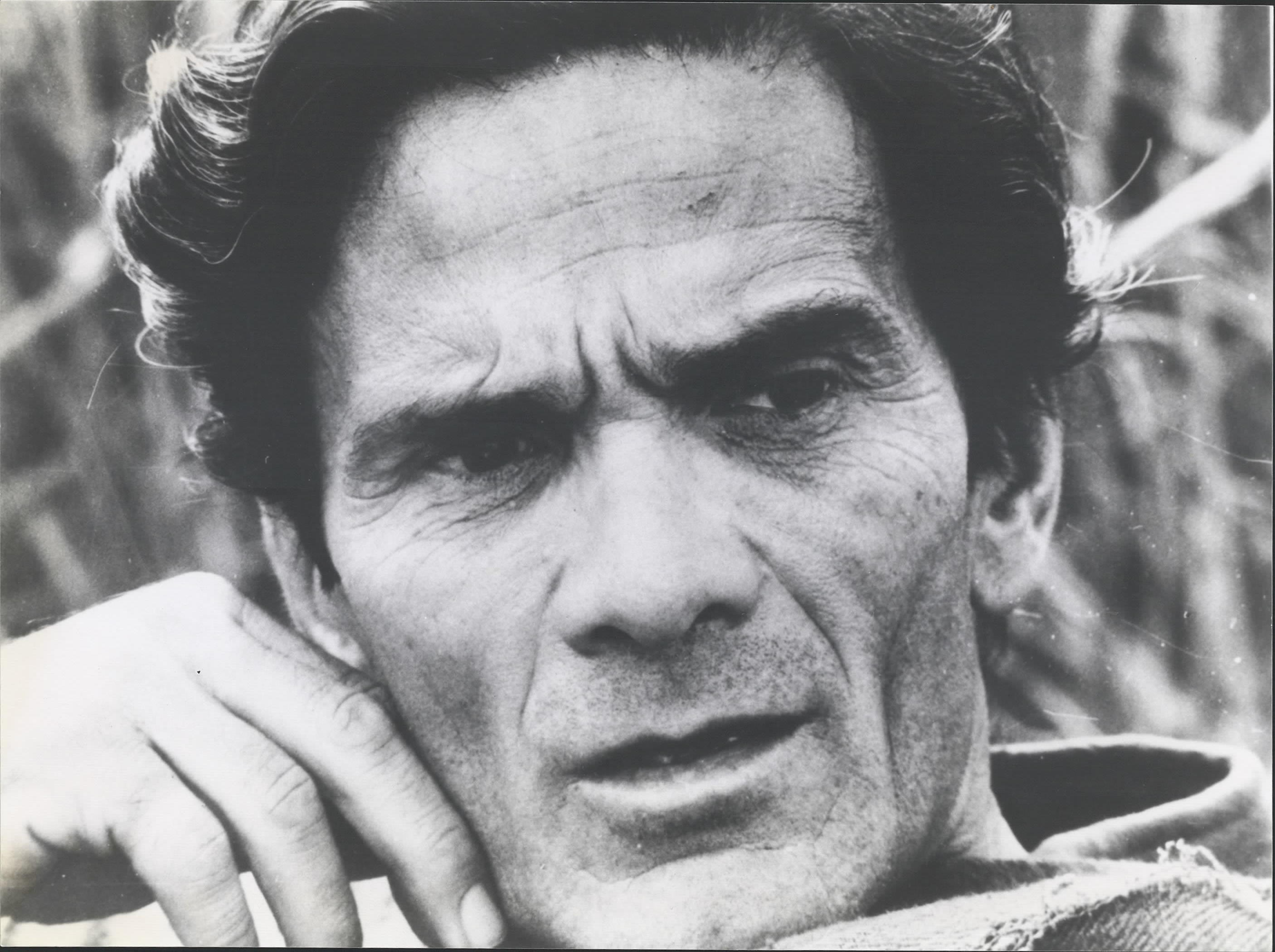 noteverticali_it_pierpaolopasolini_5.jpg