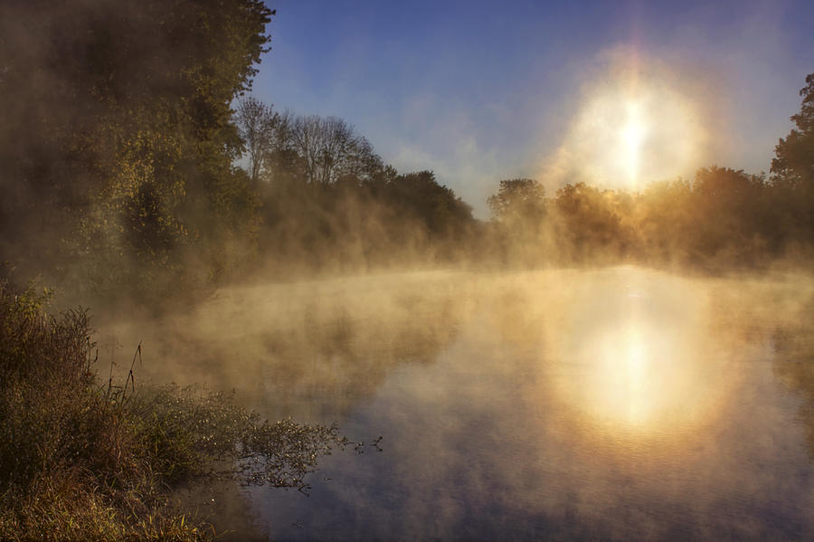 steam-on-the-water-jason-politte.jpg