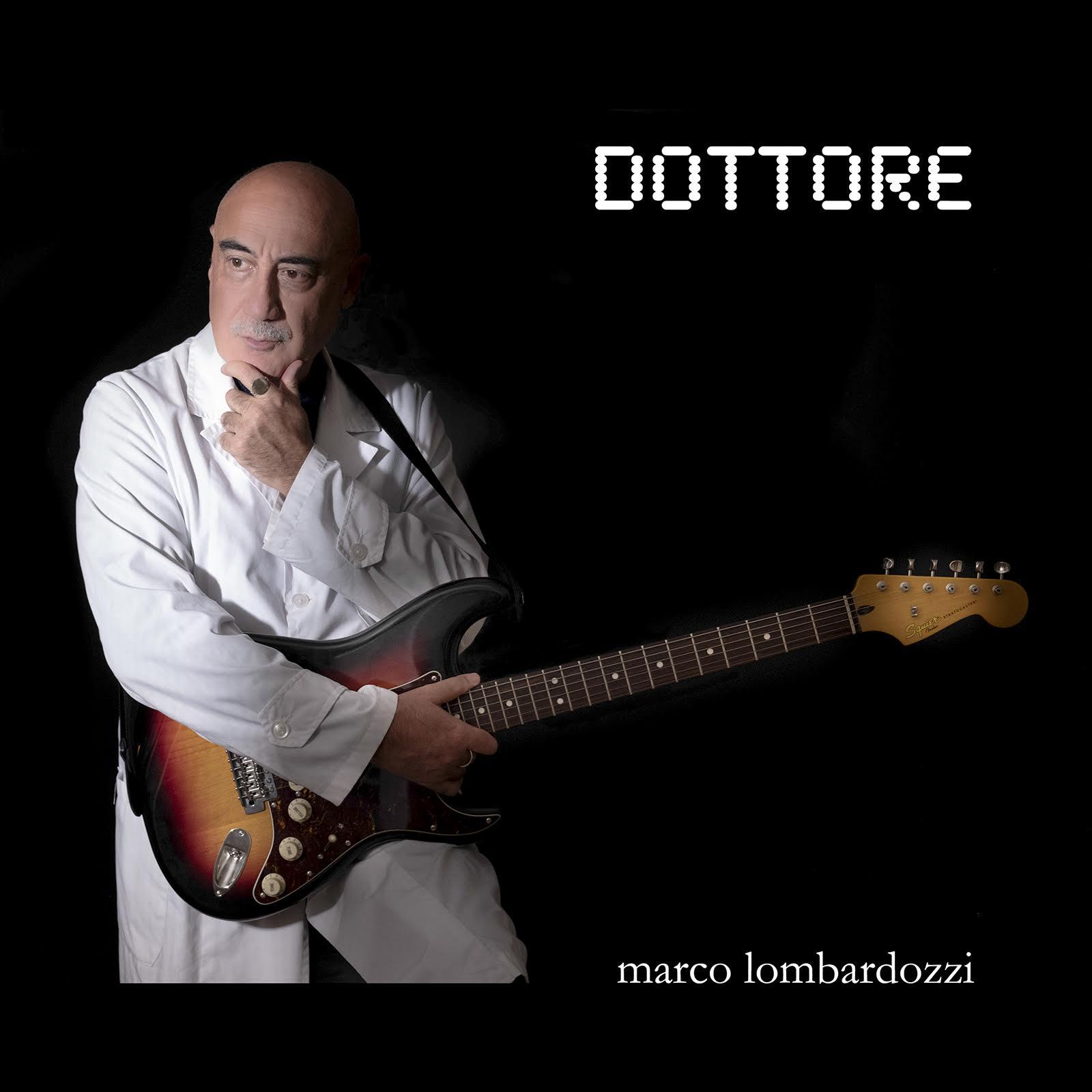 marco-lombardozzi_medico-musicista.jpg