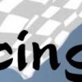 Újabb online médiatámogató - www.net-racing.hu
