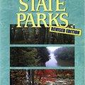 __FULL__ Minnesota's State Parks. Leiden system Agentes fuentes stock linea