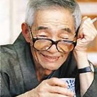 Fujisawa Shuko, a gótanár