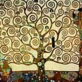 Az élet fája
