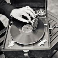 Az elfeledett lemez