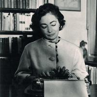 """""""Ha szeretsz, elég kell hogy legyen neked az, hogy én vagyok az olvasód."""" - 100 éve született Szabó Magda"""