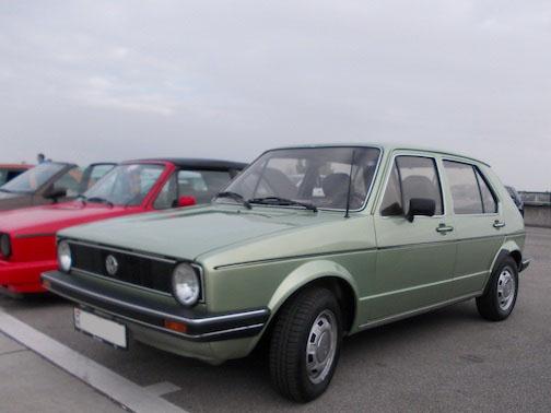 Golf 121013 találkozó 11.jpg