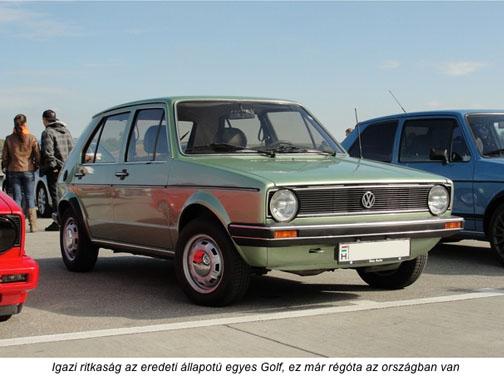 Golf 121013 találkozó ORIGO.jpg