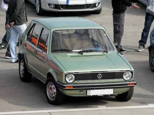 Golf 121013 találkozó VWDEPO.jpg