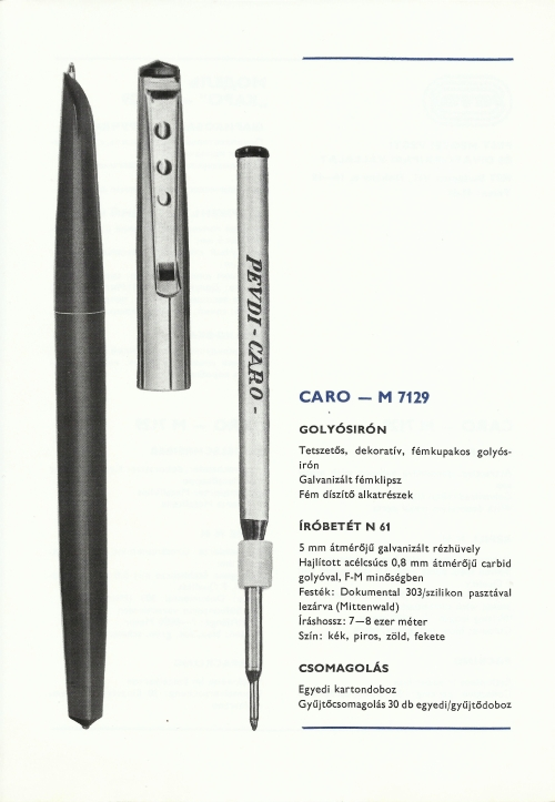caro-katalogus.jpg
