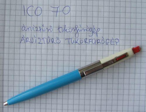 ico_retro_70_4-500.jpg