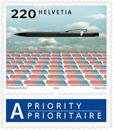 fixpencil_stamp.jpg