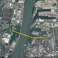 Dél-Budapest-projekt 2. rész - A híd a folyón