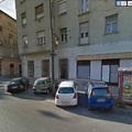 Pesti fonódó - II. rész - Baross utca és Kálvin tér környéke