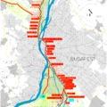5-ös metró projekt - I. rész: Az alapok