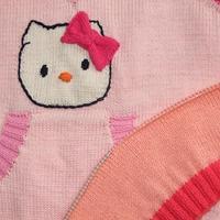 Hello Kitty - másodszor